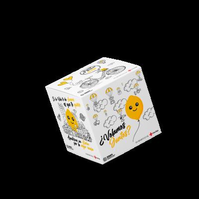 apadrina-un-limon-caja